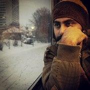 Harpreet Singh (Lazynlucky1984)
