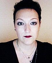 Serena Abadessa (Laserri)