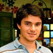 Carlos Martínez (Andymartneziii)