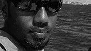 Abdulla Sivad (Sivadmaldives)