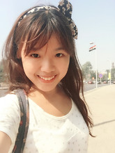 Lu Yang  (Lucyinsisu)