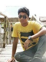Rayhan Rahman (Mizanurrahman)