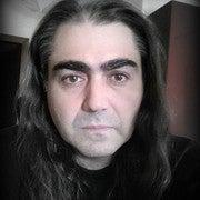 George Tsartsianidis (Viperagp)