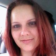 Samantha Simpson (Samanthasimpson86)