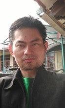 Christoforus Petrus Ho (Cpietroho)