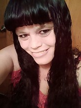 Tammy Nelson (Qween3187gmailcom)