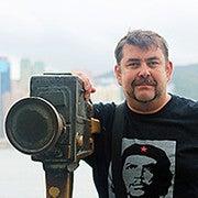 Dmitriy Govorukhin (Go2dim)
