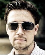 Paul Pirosca (Photovibes)