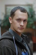 Kirill Egorov (Luoto1)