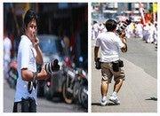 Mr.tagoon Talert (Filmphoto007)