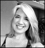 Kathleen M. Pequignot (Studio318)
