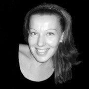 Iuliia Zubkova (Yulia2077)