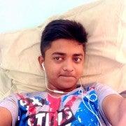 Fahadul Islam (Shaonfi97)