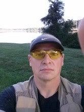 Jay Bable (Rotodog64)