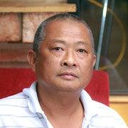 (Quangpraha1981)