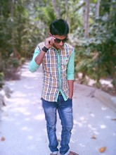 Raju Halder (Rajuhalder)