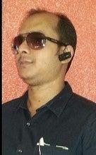 Manir Hossain (Orahman666)