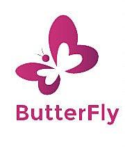 Burhan Uddin (Butterfly000)