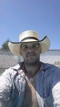 Brett Eastman (Montanahorsman)