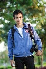 Anansak Srangkham (Copterphotographer)