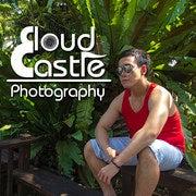 Kang Wui Chong (Cloudcastlephotography)