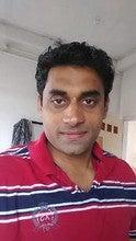 Pradeep Managave (Pmanagave)