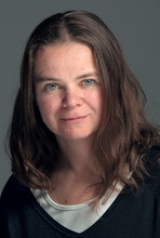 Zuzana Hurychová (Huryska)