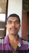 Gohil Harpal Singh (Gohilharpalsinghgo)