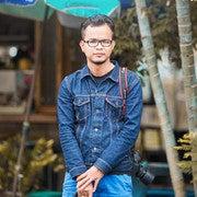 Sunthorn Masmake (Birmole)