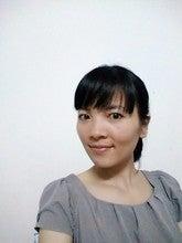 (Liangyaonv)