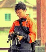 Kurniawan Wan (Kurniaw)