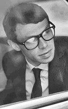 Olexander Hurman (Alexanderhurman)
