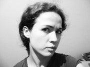 Yuliya Kuzmych (Jkvarta)