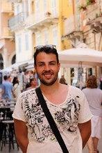 Dejan  Jankovic (Photoyankovich)