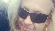Maritza Ellis (Maritzaellis83621)
