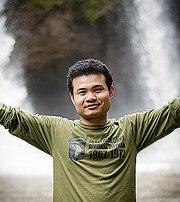 Peerayut Kaew Udon (Stockphotopeerayut)