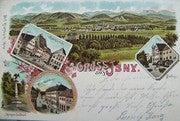 Rolfgeorg  Brenner (Ghubonamin)