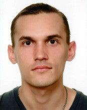 Alexandr Kurash (Amulek)