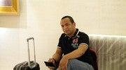 Mohd Arrazi Rosdi (Ziq666)