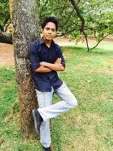 Dimuthu  Madushan  (Ethmadalagepereramadushan)