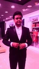 Gaurav Verma (Gaurav6390)