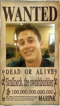 Jared Tomko (Jtomko4890)