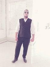 Saad WaqasButt (Sphotographer)