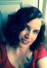 Darlene Munro (Darlenejmunro)