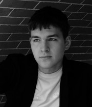 Andrey Smirnov (Jajaja87)