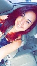 Lianet Aguilar (Lianet25)
