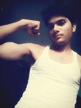 Amit Kumar (Amitkumar8086)