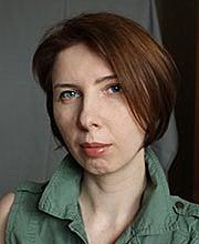 Tatiana  Krylova  (Joycolor)