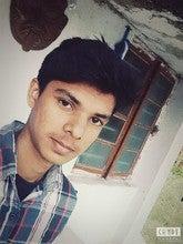Sahil Sinha (Sinhasahil18)