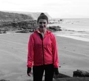 Laura McGinley (Lmcginley)
